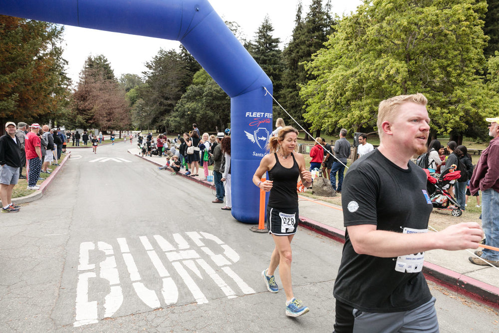 Finish Line - 1270 of 1623