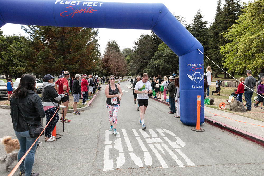 Finish Line - 1274 of 1623