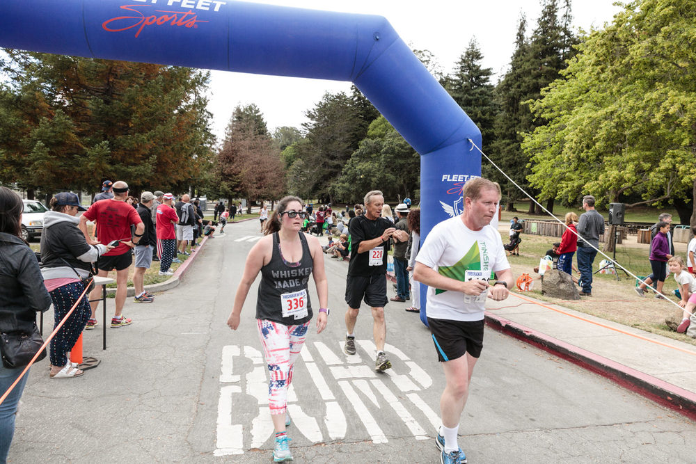 Finish Line - 1275 of 1623