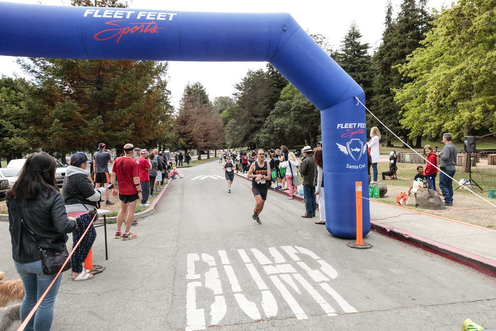 Finish Line - 1278 of 1623