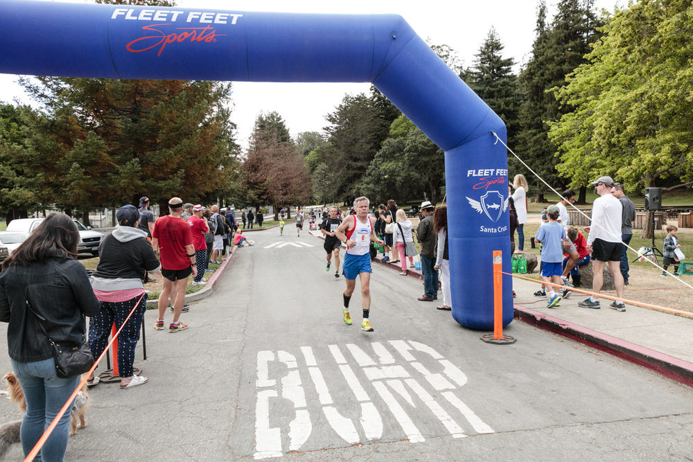 Finish Line - 1280 of 1623