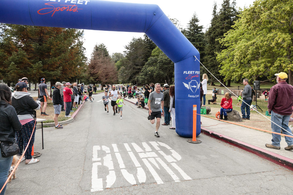 Finish Line - 1282 of 1623