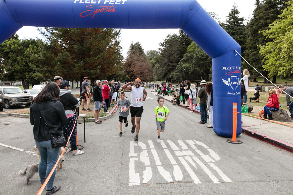 Finish Line - 1283 of 1623