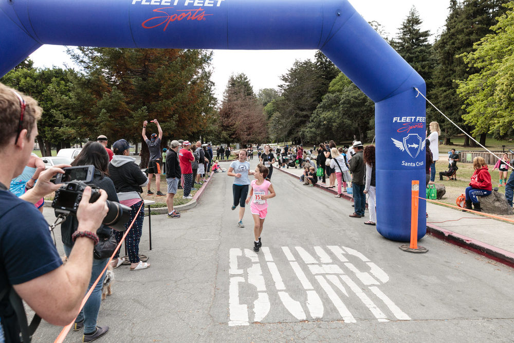 Finish Line - 1284 of 1623