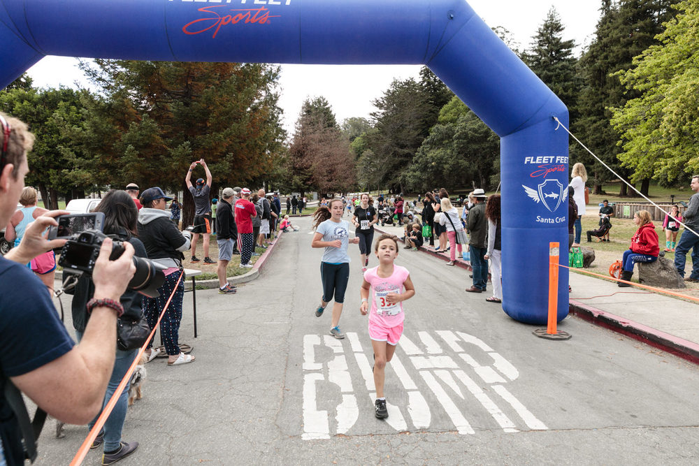 Finish Line - 1285 of 1623