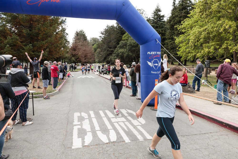 Finish Line - 1288 of 1623