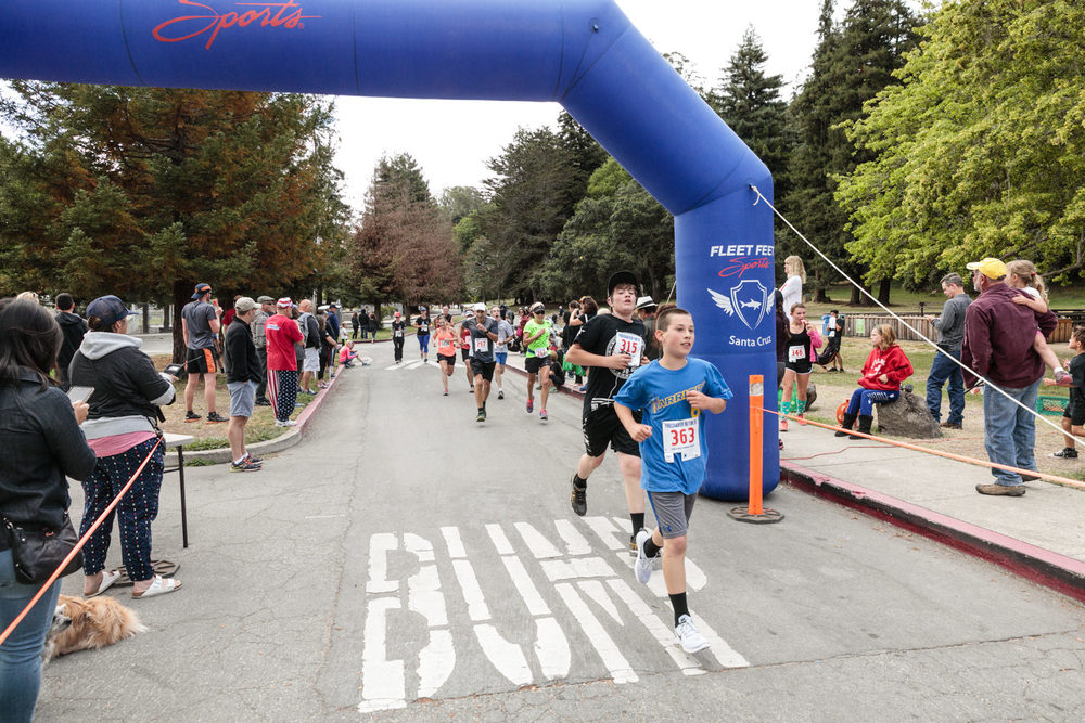 Finish Line - 1290 of 1623