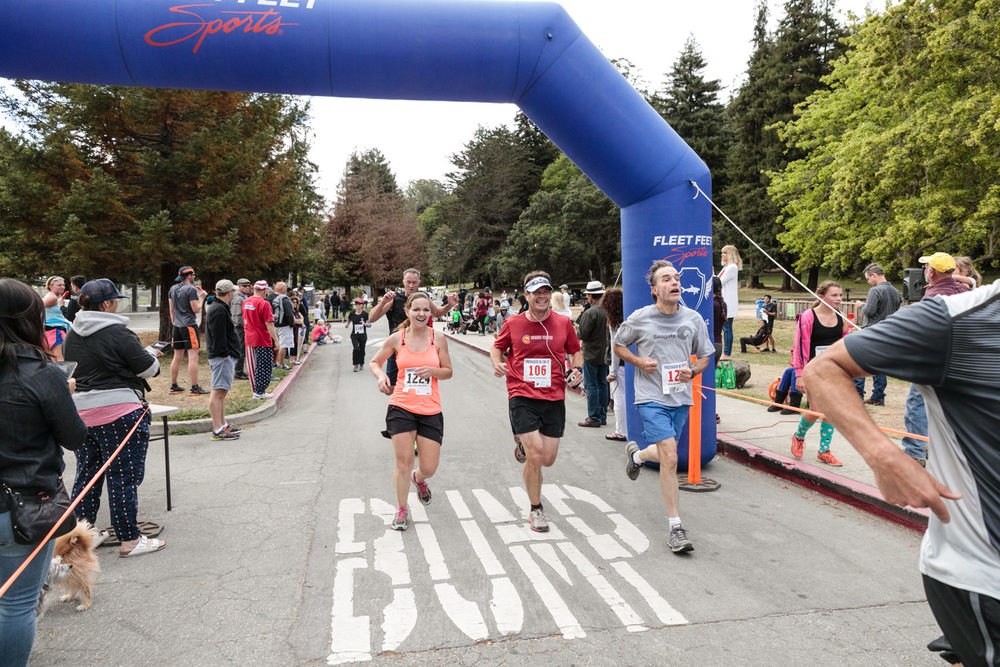 Finish Line - 1293 of 1623