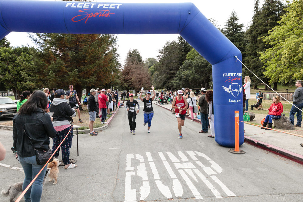 Finish Line - 1295 of 1623
