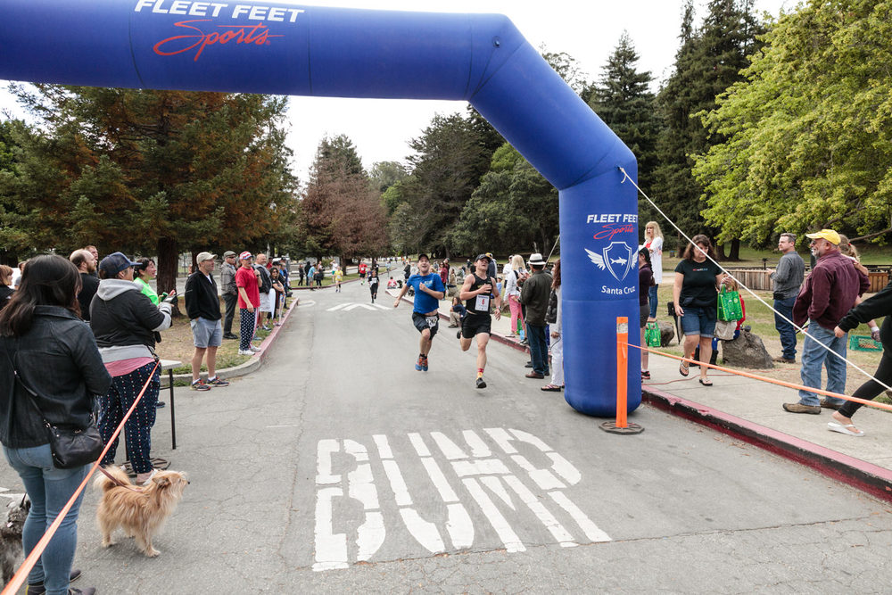Finish Line - 1298 of 1623