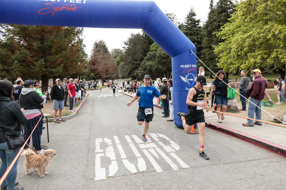 Finish Line - 1299 of 1623