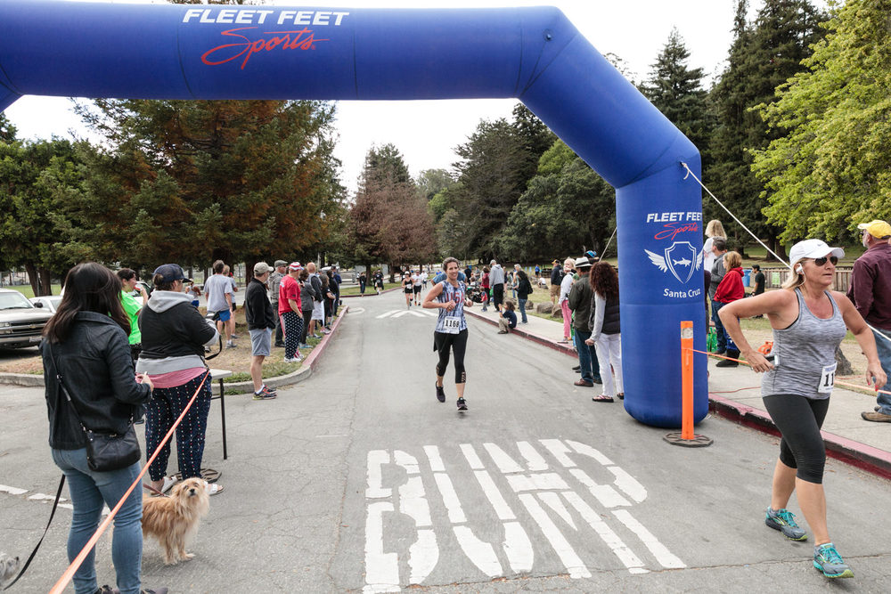 Finish Line - 1310 of 1623