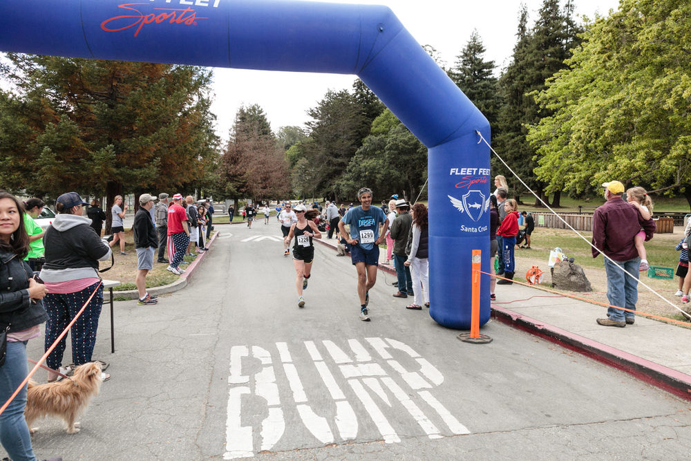 Finish Line - 1311 of 1623