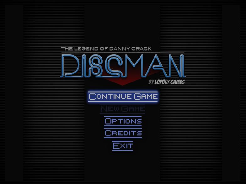 Discman (1).png