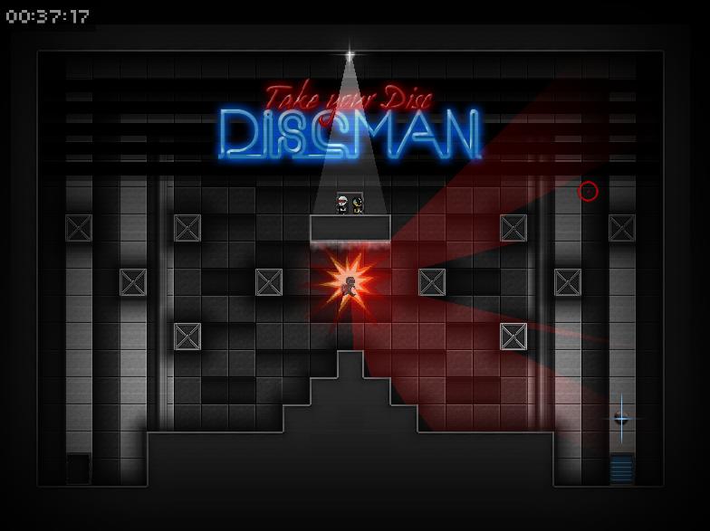 Discman (5).png