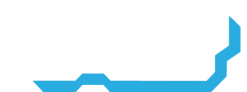 LoPoly Logo Light Lrg.png