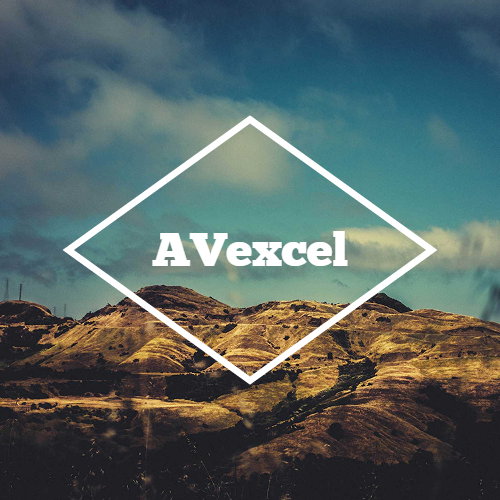 Episode #014 — AVexcel