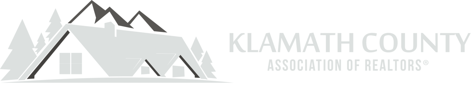 Klamath County Association of REALTORS