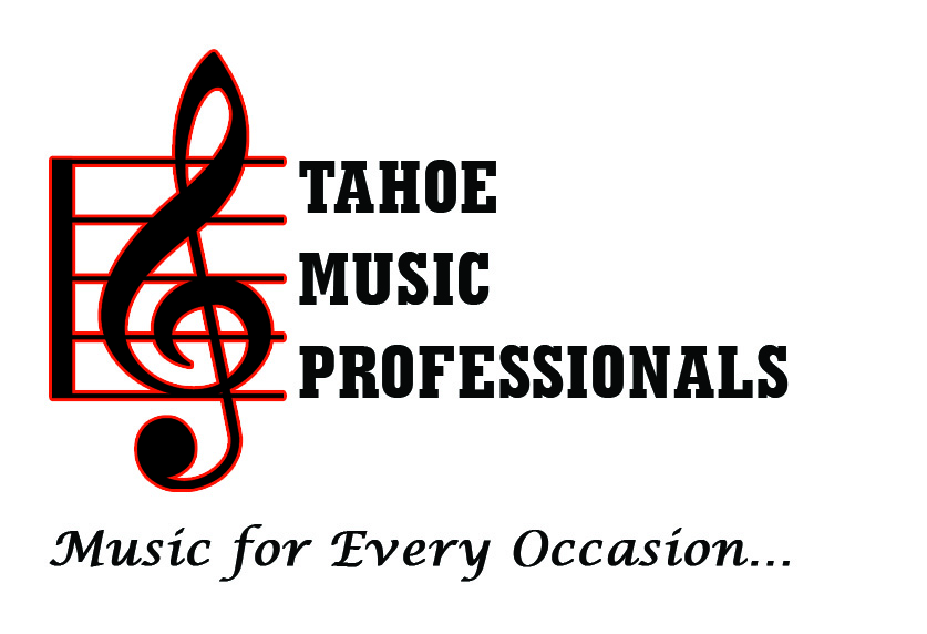 Tahoe Music Professionals