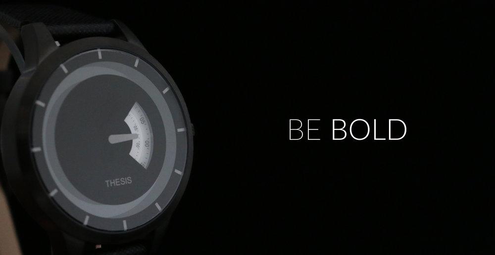 be-bold.jpg
