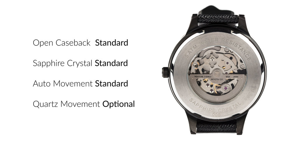 long-open-caseback-text.jpg