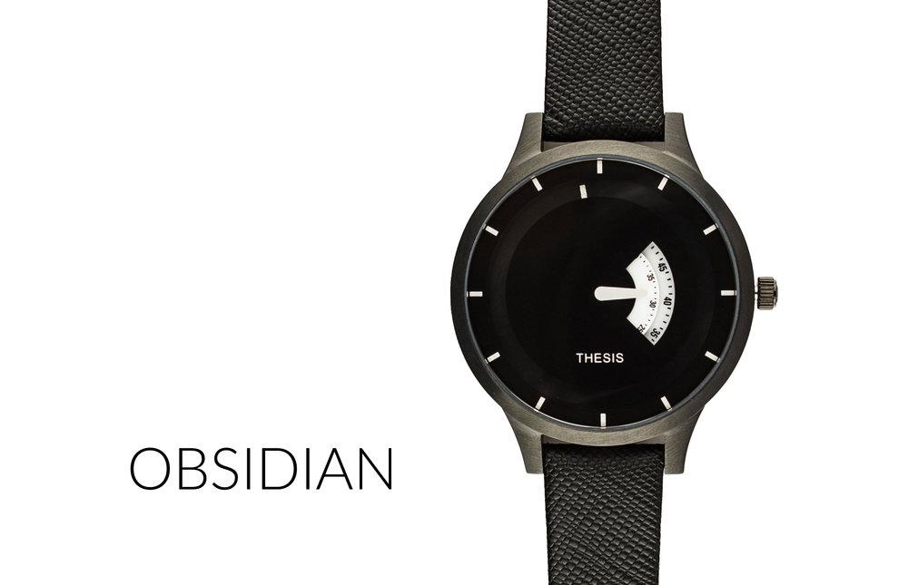 OBSIDIAN-BLACK-text (1).jpg
