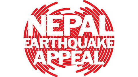 Finally we raised $53 on the evening for the NEPAL Earthquake Appeal - thank you to everyone who contributed, as every dollar helps.