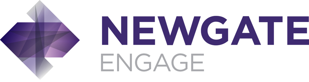 NEWGATE_Engage_logo.jpg