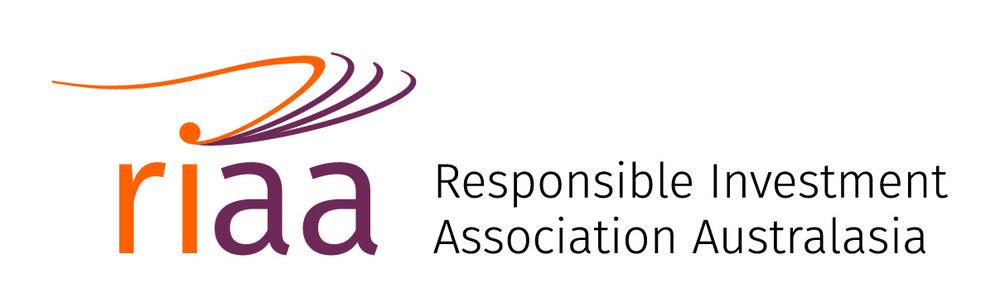 RIAA primary logo.jpg