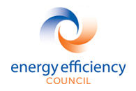 - Wrap up: Best Practice on Global Energy Efficiency Policy
