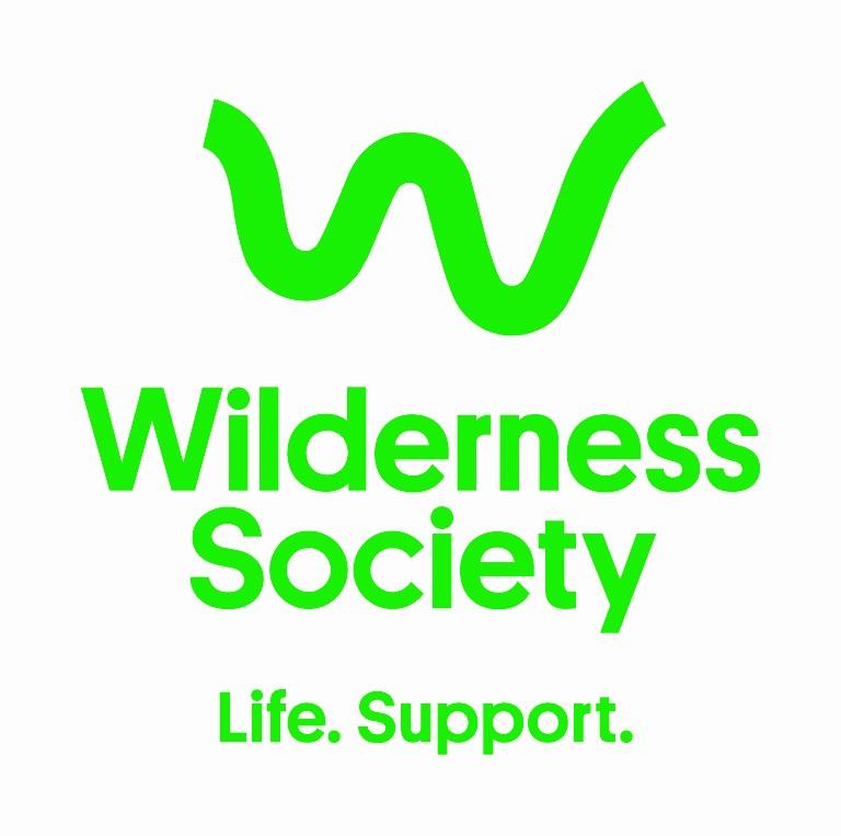 wildernesssociety.jpg