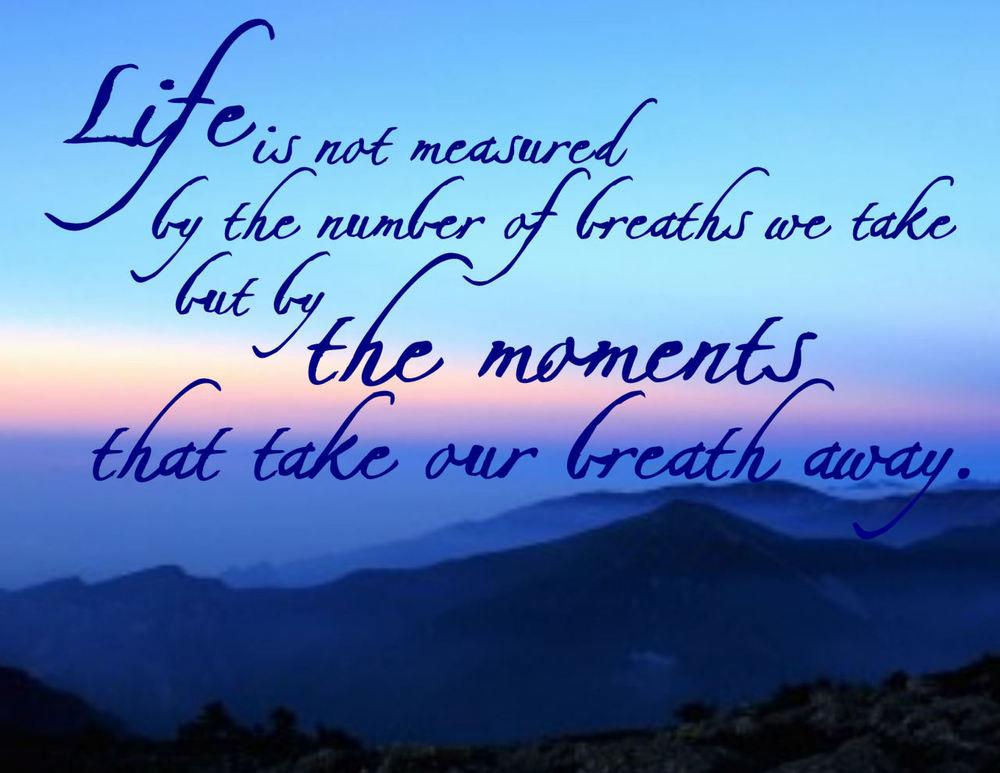 moments-3.jpg