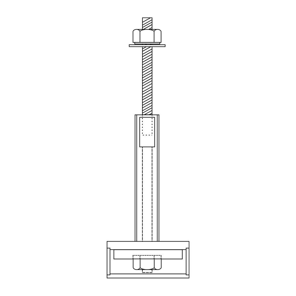 anchor bolt 1.jpg