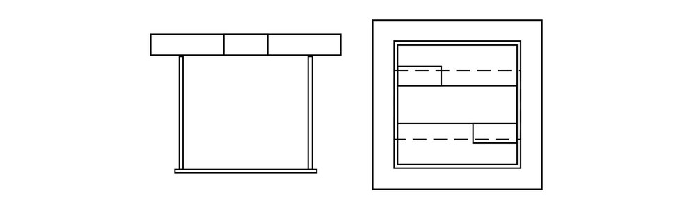 Embedded Box