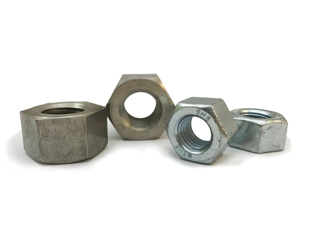 High Temperature Heavy Hex Nuts.jpg