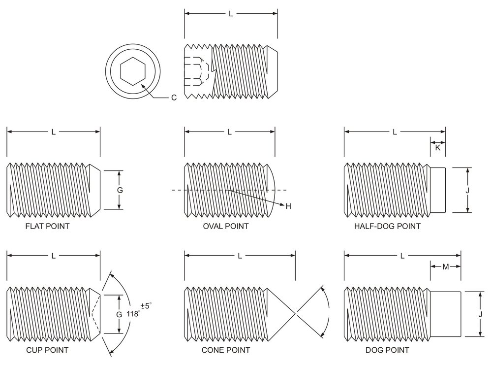 set screw dimensions.JPG