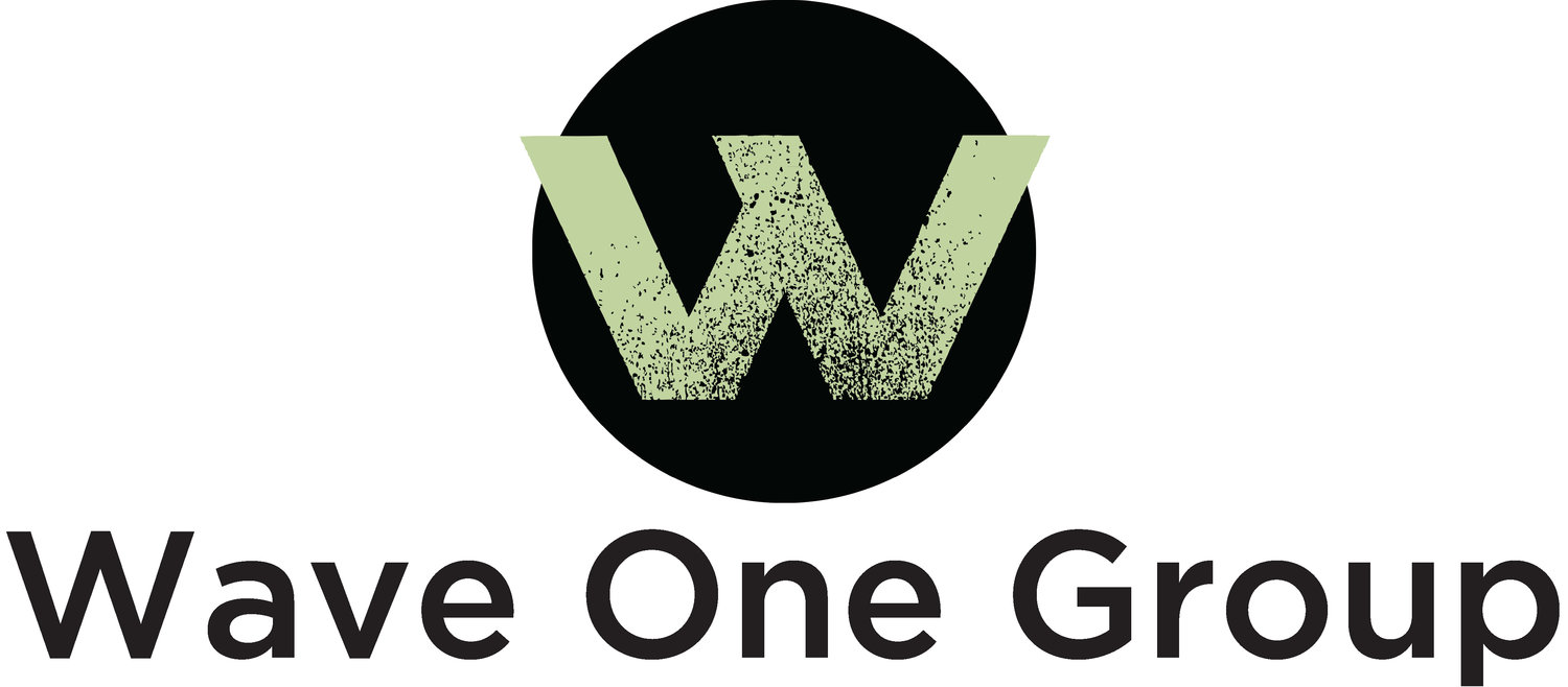 Wave One Group