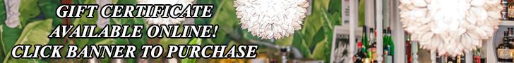 Buy Avant Garden Gift Certificate Banner.jpg