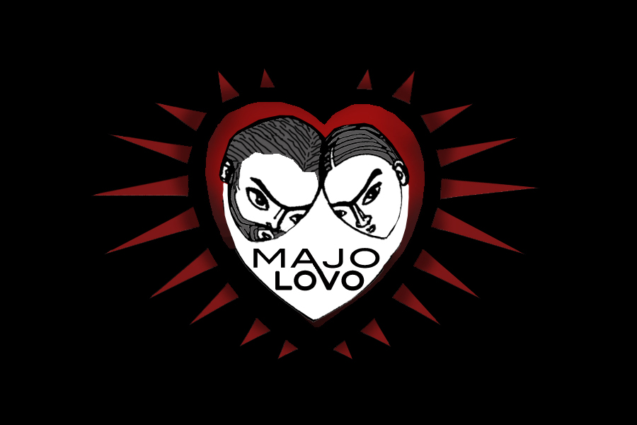 MAJO LOVO logo edited24 b Black background.jpg