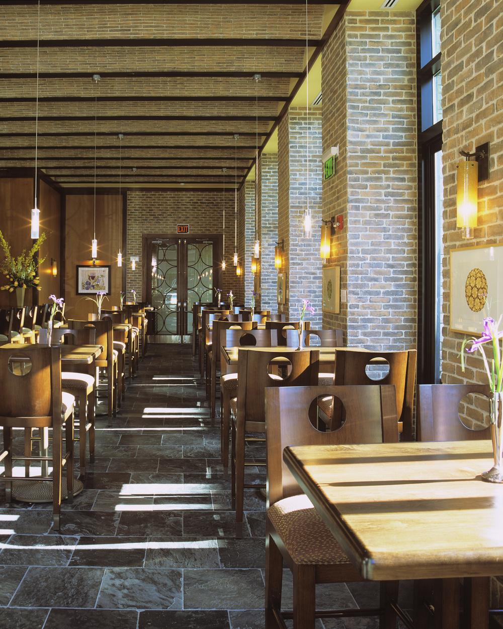 st_julien_hotel_boulder_colorado_restaurant.jpg