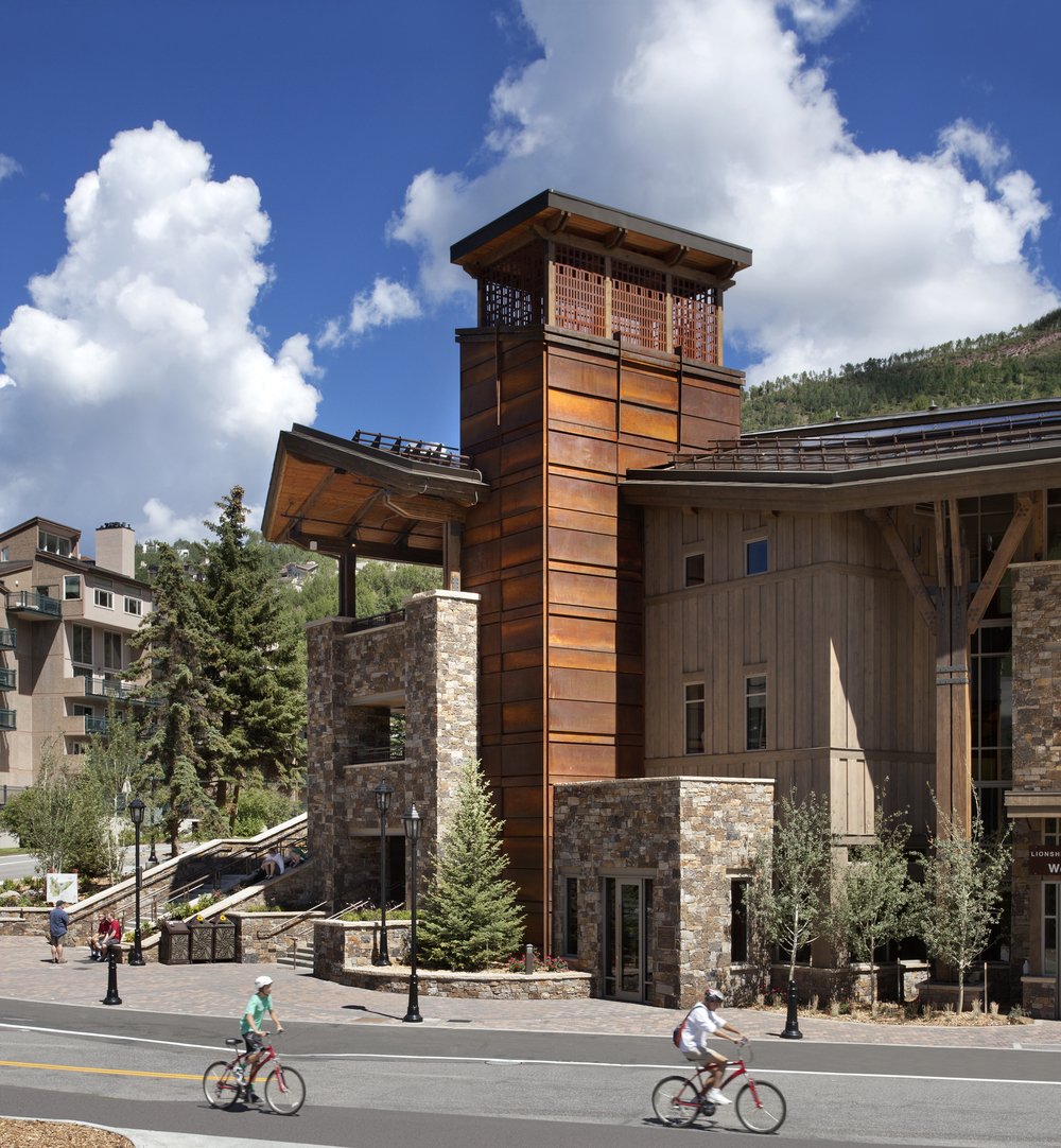 vail_lionshead_welcome_center_tower.jpg