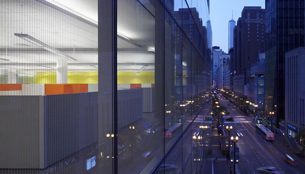 11_w_quincy_GSA_department_labor_chicago_window.jpg