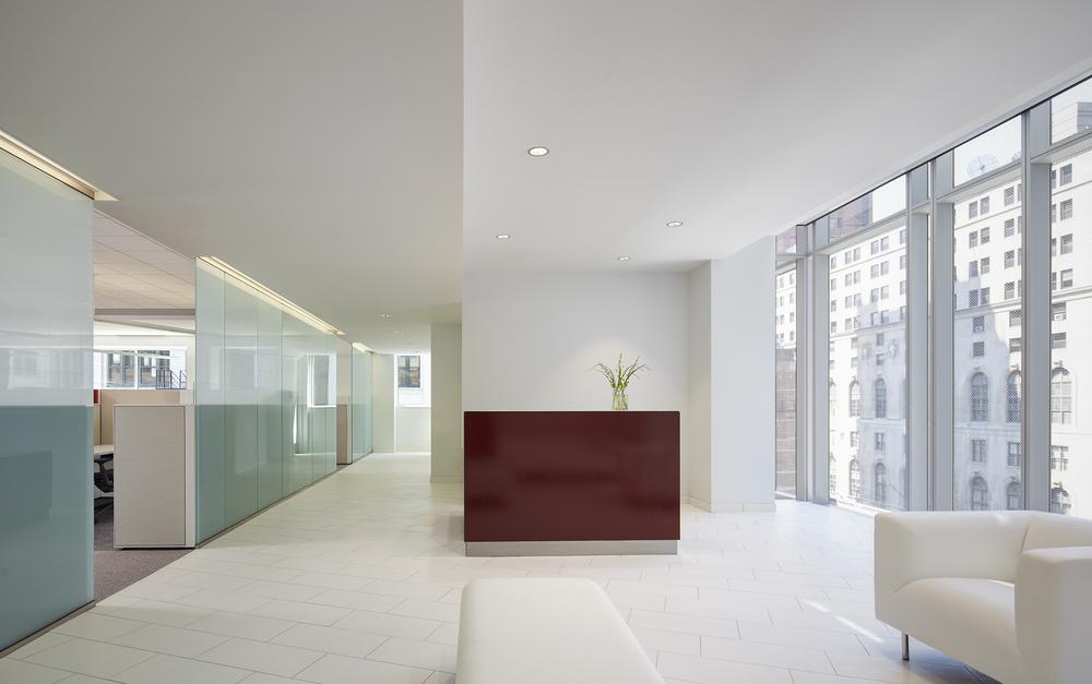 11_w_quincy_GSA_department_labor_chicago_interior.jpg