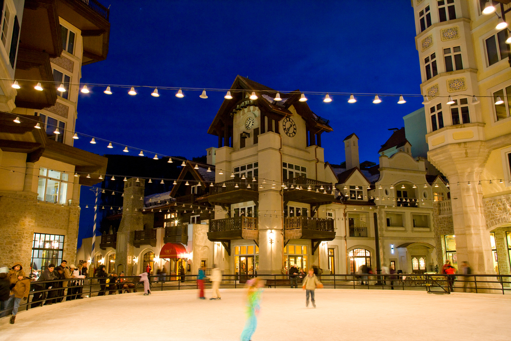arrabelle_vail_square_colorado_skating_rink.jpg
