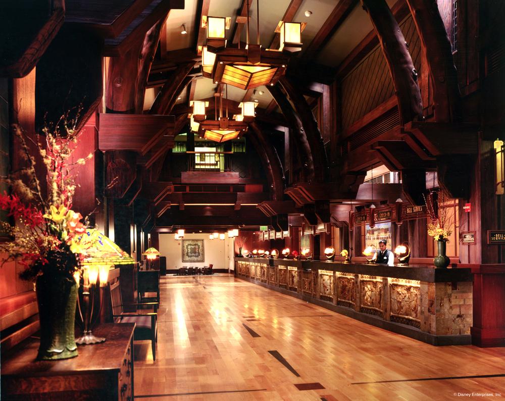 grand_californian_hotel_disney_anaheim_california_front_desk.jpg