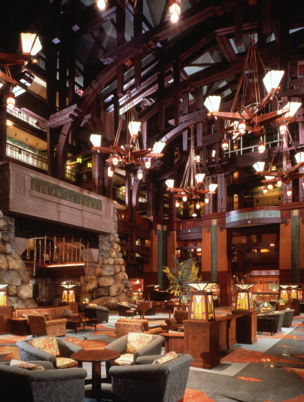 grand_californian_hotel_disney_anaheim_california_lobby.jpg