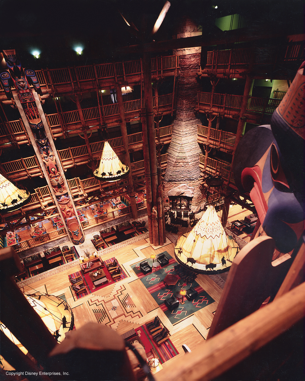 disney_wilderness_lodge_anaheim_florida_interior_design.jpg