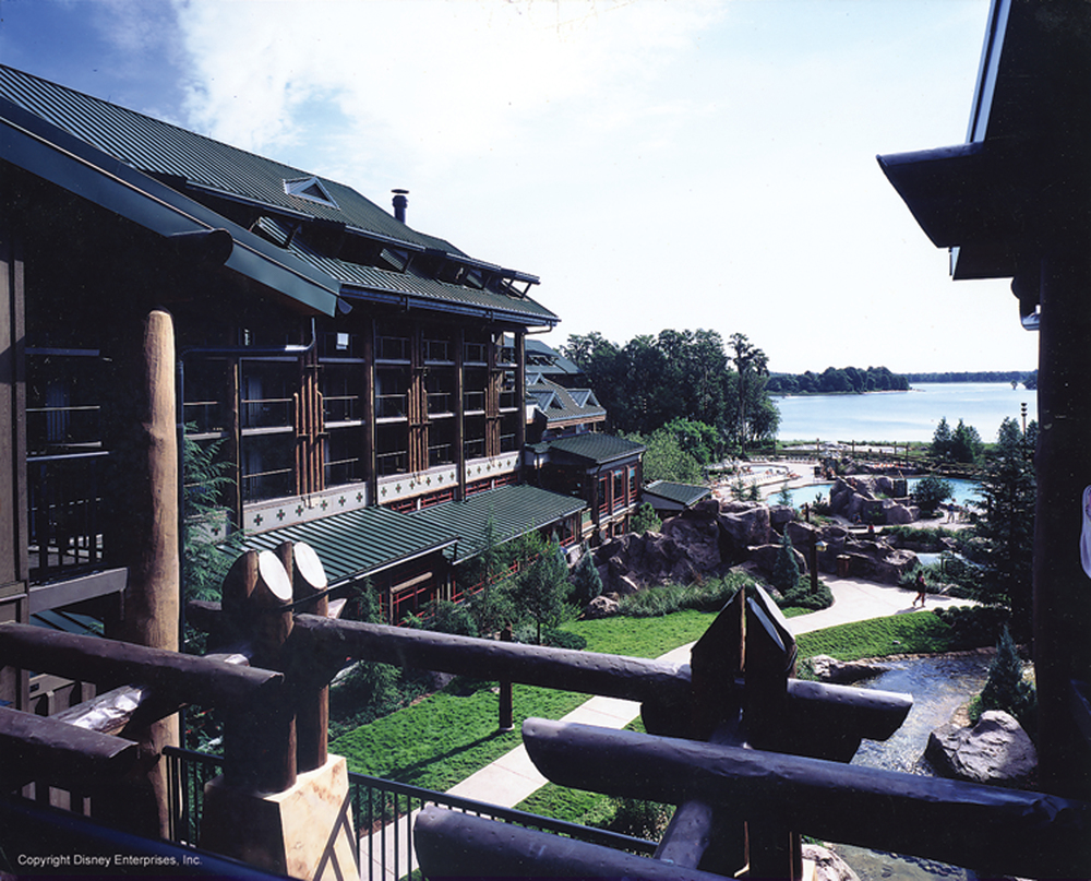 disney_wilderness_lodge_anaheim_florida_pool.jpg