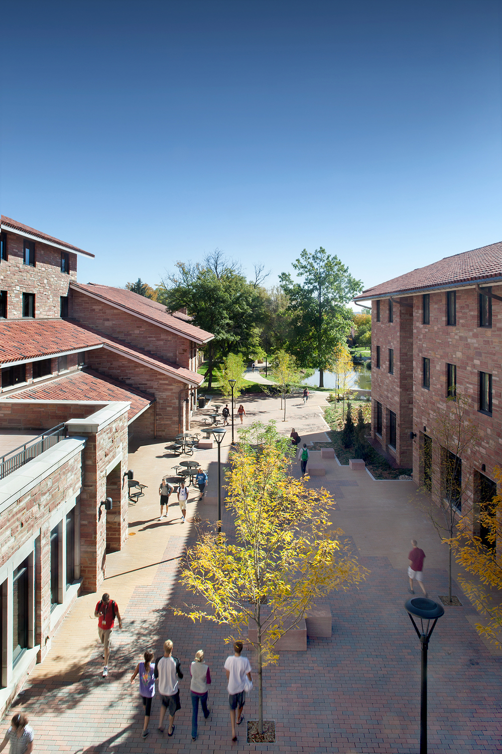 university_of_colorado_boulder_kittredge_walkway.jpg