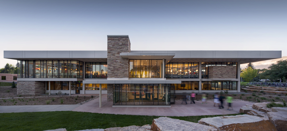 colorado_state_university_fort_collins_durrell_center_exterior_daylight.jpg
